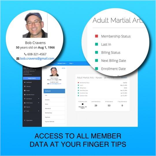member_data