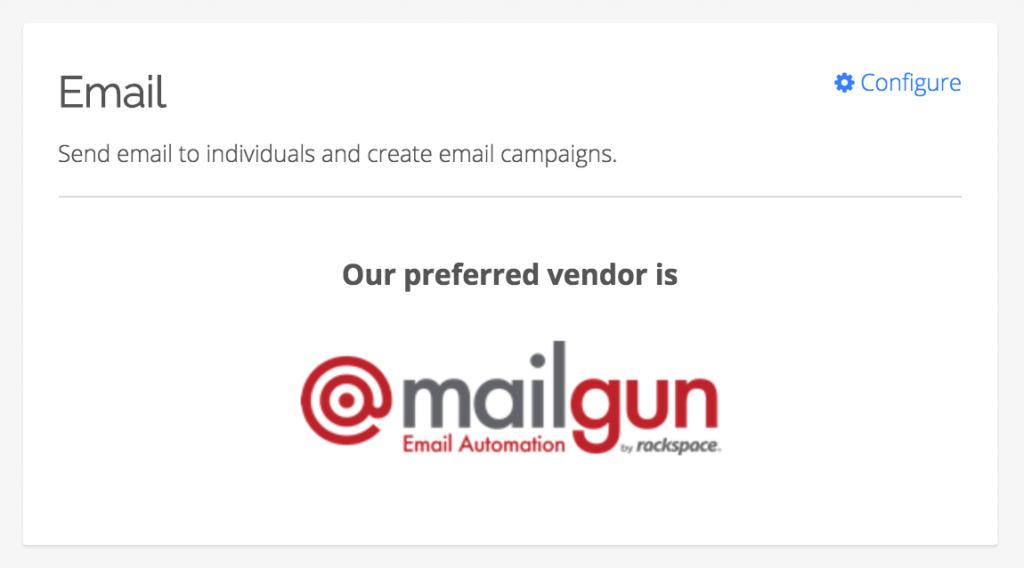 mailgun_config