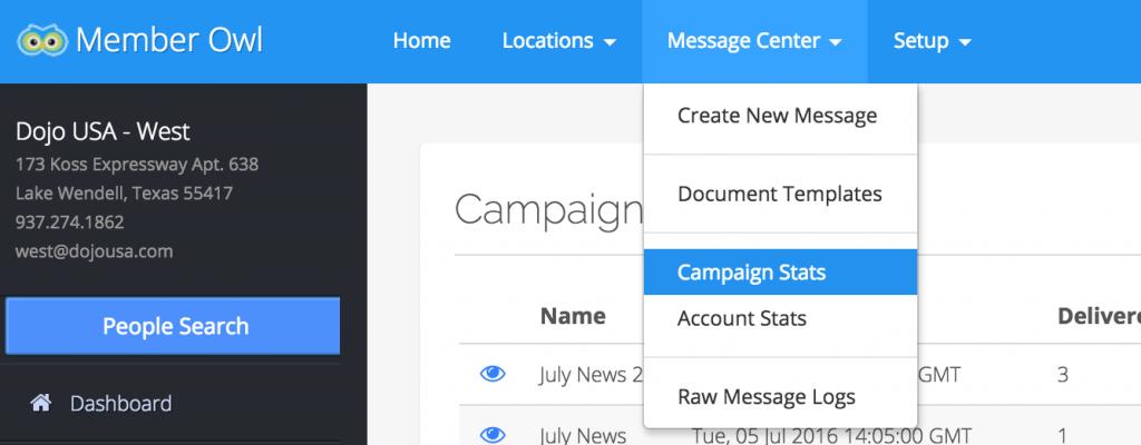message_center_top_nav