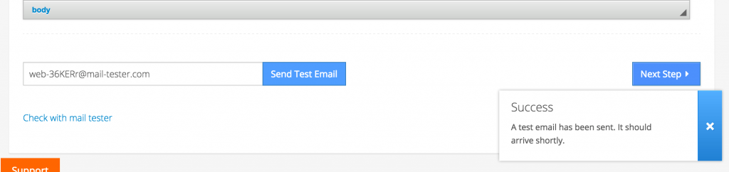 spam_test_2