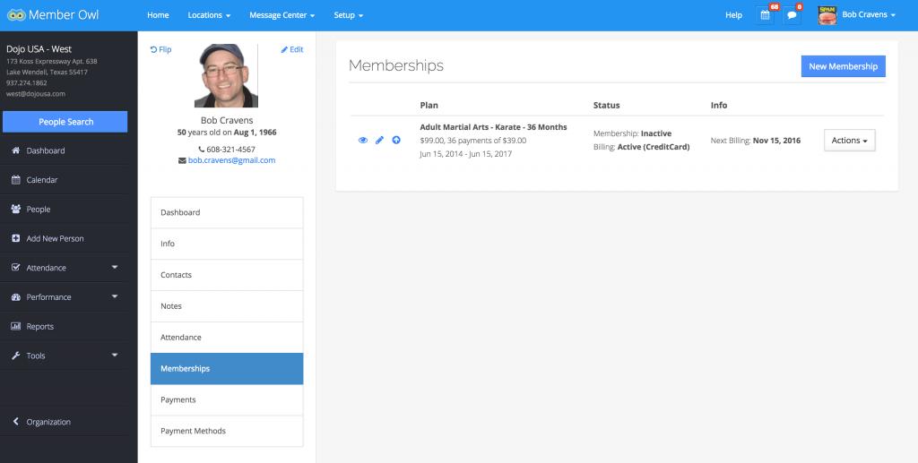 client_membership_list