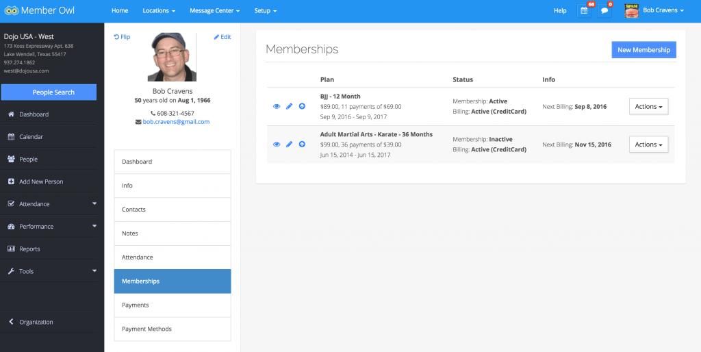 client_new_membership