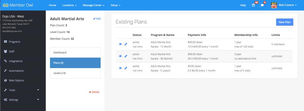 plans_list