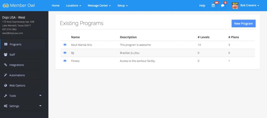 programs_example